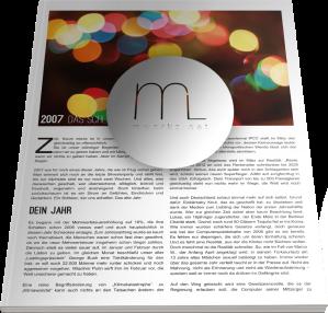 mworkznet_weihnachtskolumne_2007_book-cover