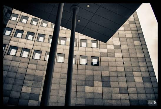 inner-city-5