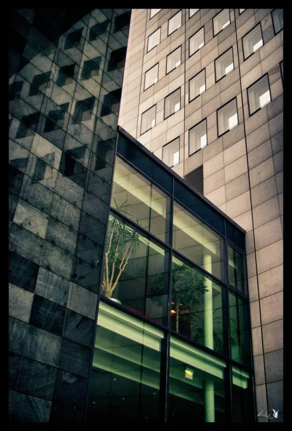 inner-city-6