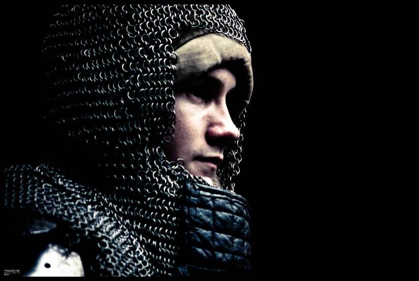 knights-steel-01-hope-online