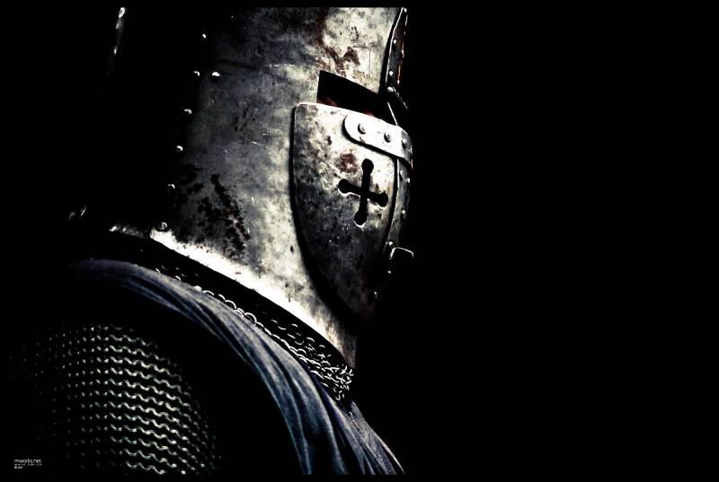 knights-steel-02-faith-online