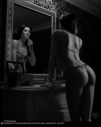cgiportraits02-03