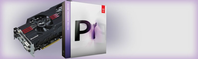 adobepremierehardware