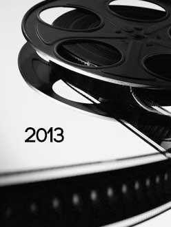 filme2013