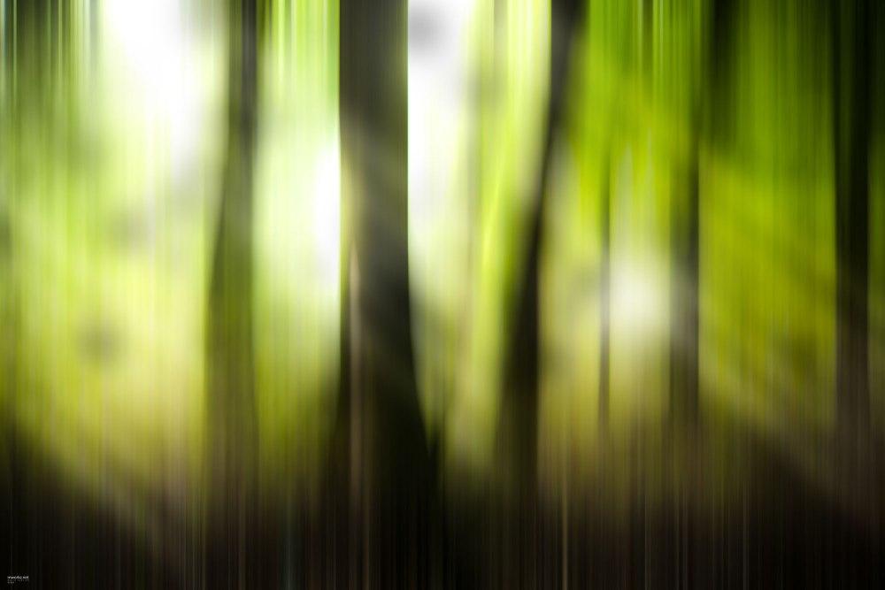 streaking-light-001-fx