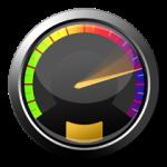 icon-lg-speed