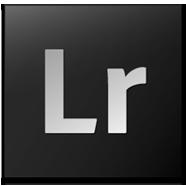 lightroom-4-logo