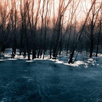 sundown-in-the-petrified-lands_003_online