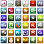 Windows Icons V2 programs-192