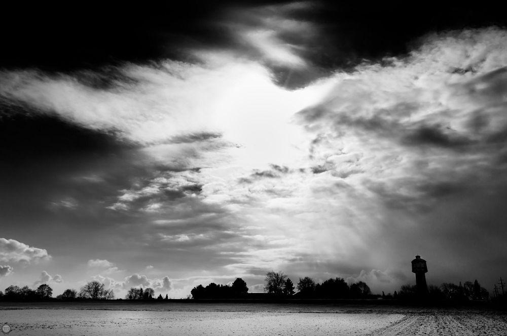 winter-skies_002_online