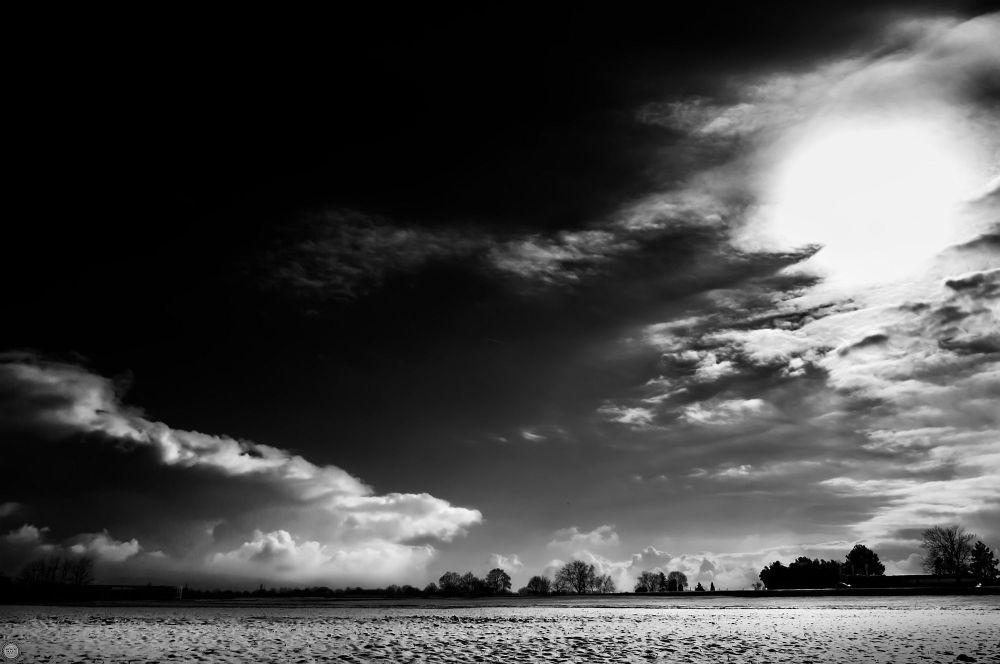 winter-skies_003_online