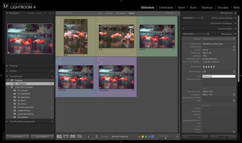 WSBM_teil05_screen012
