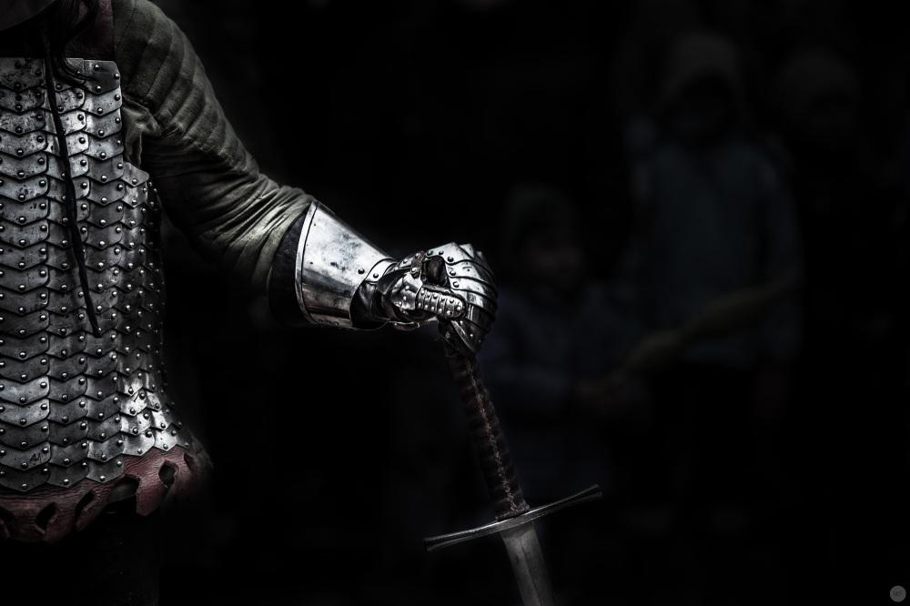 the-warriors-001_online
