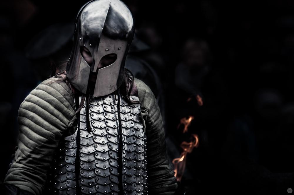 the-warriors-002_online
