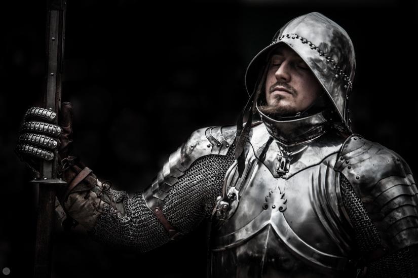 the-warriors-003_online