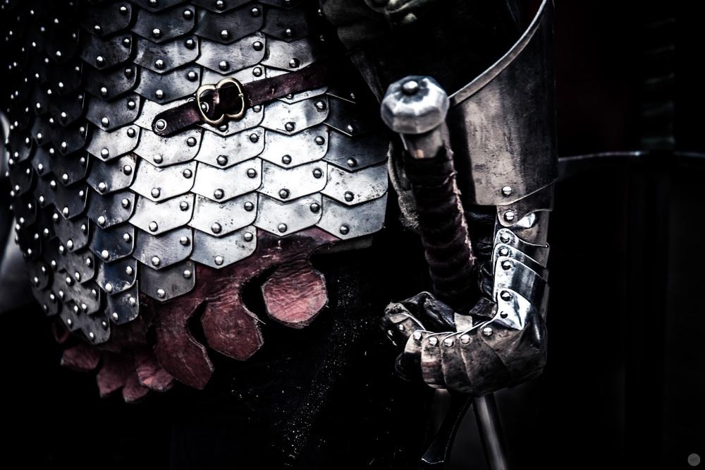 the-warriors-005_online