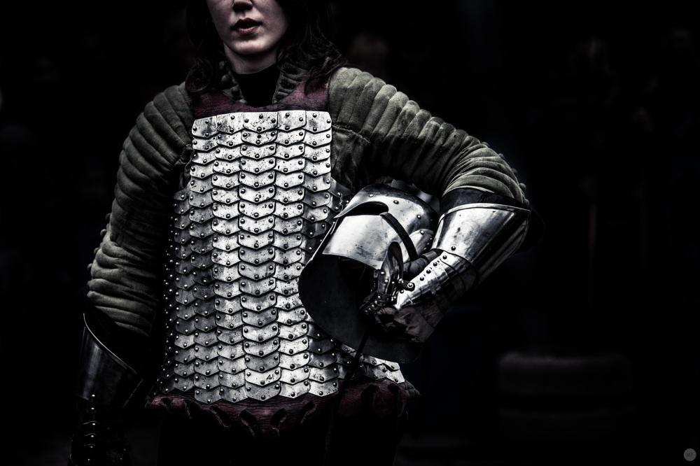 the-warriors-006_online