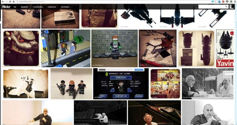 flickr_screen_002
