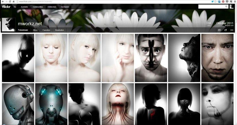 flickr_screen_004