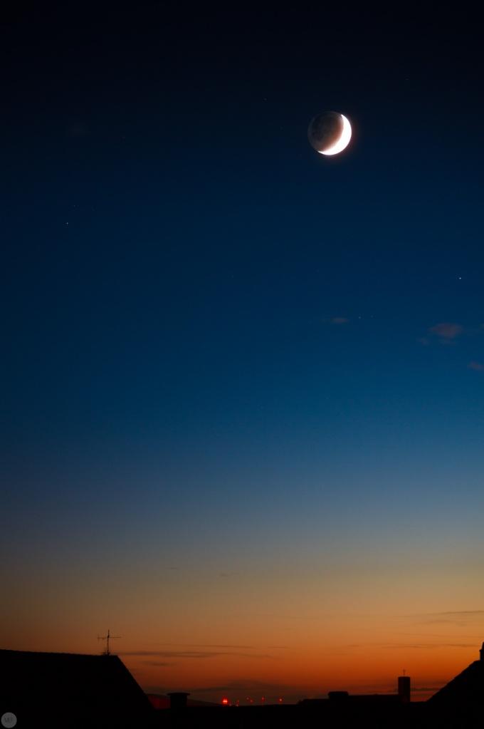 good-night-sleepy-town_online