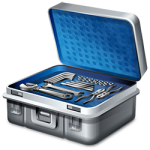 Icon_toolbox