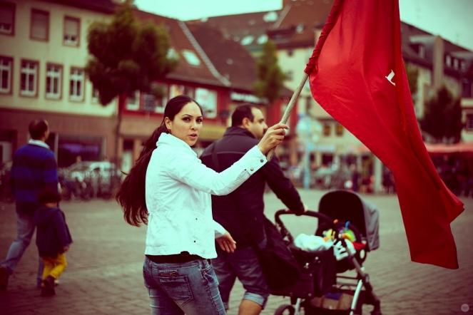 Mannheim for Gezi-Park! http://wp.me/p1Dxv-2KE