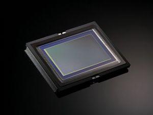 canon_cmos-sensor