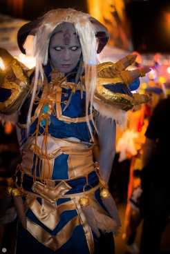 gamescom2013_cosplay_002_online
