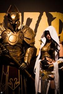 gamescom2013_cosplay_003_online