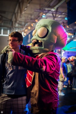 gamescom2013_cosplay_004_online