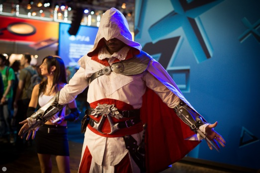 gamescom2013_cosplay_005_online