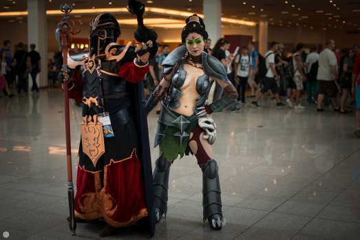 gamescom2013_cosplay_006_online