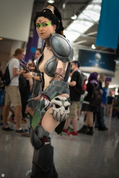 gamescom2013_cosplay_007_online