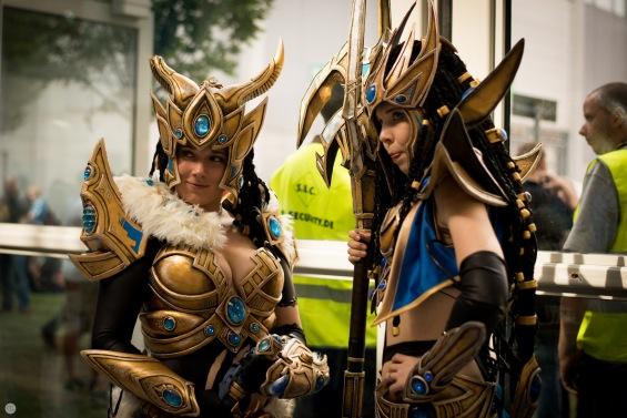 gamescom2013_cosplay_008_online