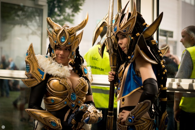 gamescom2013_cosplay_008_online