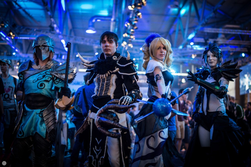 gamescom2013_cosplay_010_online