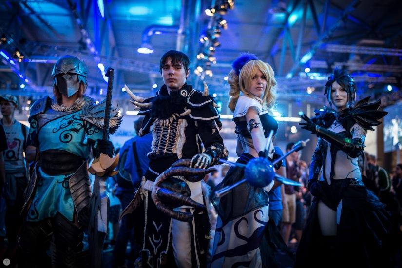 gamescom2013_cosplay_010_online