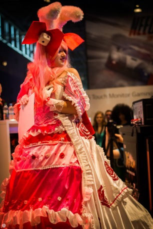 gamescom2013_cosplay_011_online