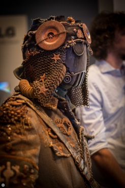 gamescom2013_cosplay_013_online