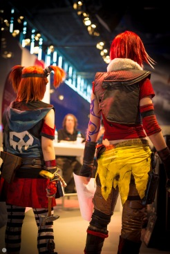 gamescom2013_cosplay_014_online