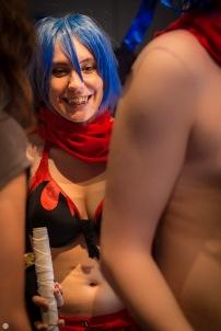 gamescom2013_cosplay_015_online