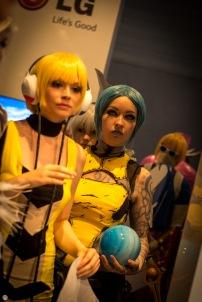 gamescom2013_cosplay_016_online