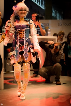 gamescom2013_cosplay_017_online