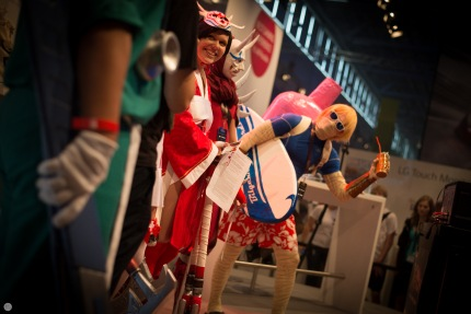 gamescom2013_cosplay_018_online
