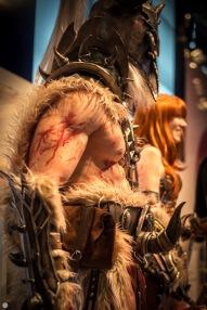 gamescom2013_cosplay_019_online