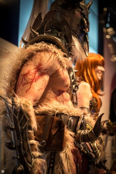 gamescom2013_cosplay_019_online