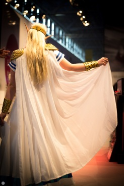 gamescom2013_cosplay_021_online