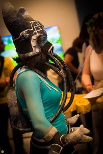 gamescom2013_cosplay_022_online