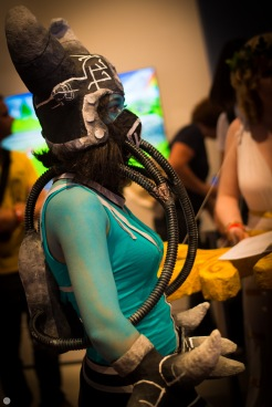 gamescom2013_cosplay_022_online
