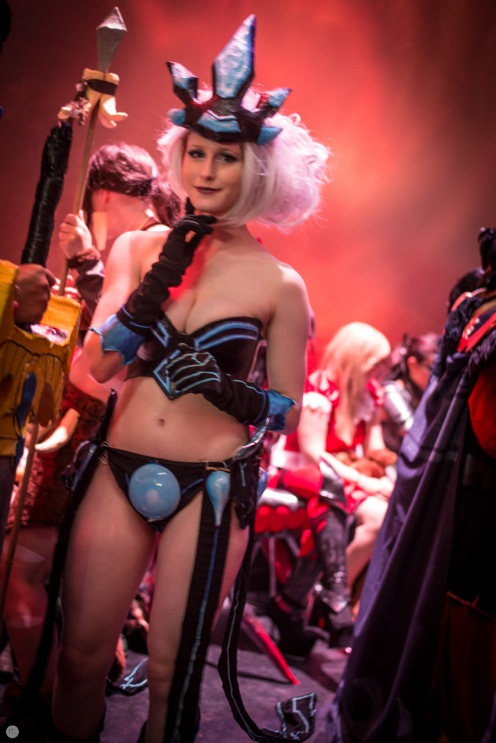 gamescom2013_cosplay_024_online